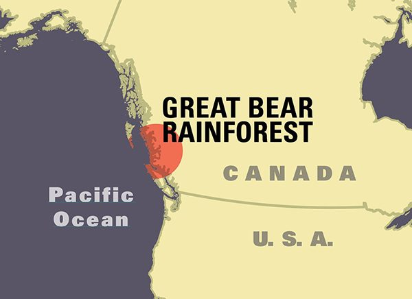 bear_gbrfilmsite_map_2